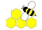 immagine ape - dietro