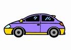 immagine auto
