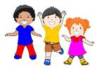 immagine bambini