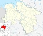 immagine Bassa Sassonia