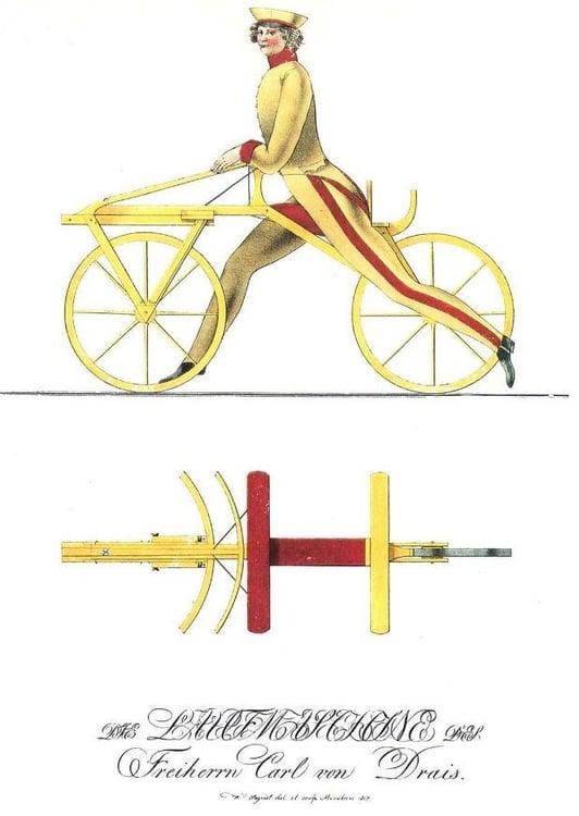 Immagine bici senza pedali [305x431]