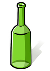 immagine bottiglia