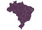 immagine Brazile
