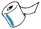 immagine carta igienica