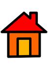immagine casa