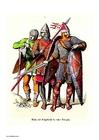 immagine cavallieri prima crociata