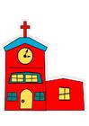 immagine chiesa