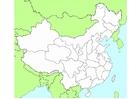 immagine Cina
