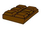 immagine cioccolato