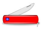 immagine coltellino tascabile