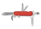 immagine coltello svizzero
