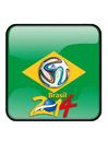 immagine Coppa del Mondo 2014