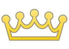 immagine corona
