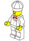 immagine cuoco