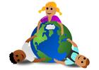 immagine cura della pianeta