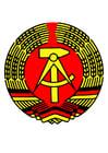immagine DDR
