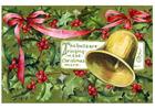 immagine decorazione natalizia