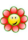 immagine fiore