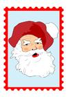 immagine francobollo