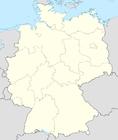 immagine Germania