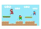 immagine gioco per computer