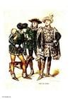 immagine I Burgundi