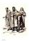 immagine I Templari