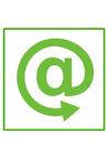 immagine internet eco-friendly