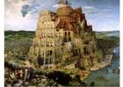 immagine La Torre di Babele