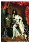 immagine Luigi XIV - 1701