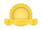 immagine medaglia