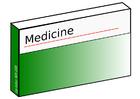 immagine medicina