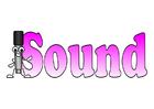 immagine microfono - suono