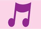 immagine musica