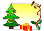 immagine Natale 3