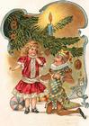 immagine Natale
