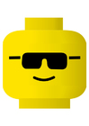 immagine occhiali da sole