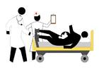 immagine ospedale - nascita