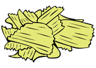 immagine patatine