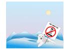 immagine protezione dell'orso polare
