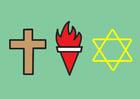 immagine religione - etica