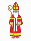 immagine San Nicola 2