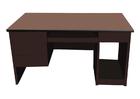 immagine scrivania