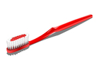 immagine spazzolino da denti