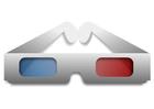 immagine spettacoli 3D