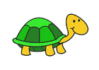 immagine tartaruga