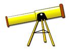 immagine telescopio