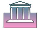 immagine tempio