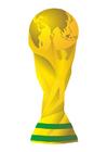 immagine trofeo Coppa del Mondo