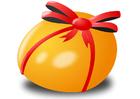 immagine uovo Pasquale